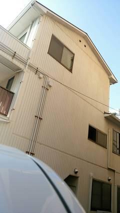 松山市二番町 O様邸丸ごとクリーニング
